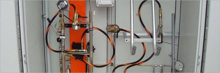 Инновационная технология производства газовых баллонов