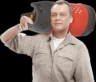 man-with-ballon