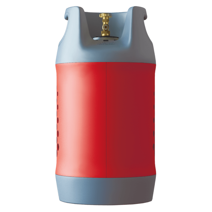 ballon-gazoviy-24,5-l-700×700