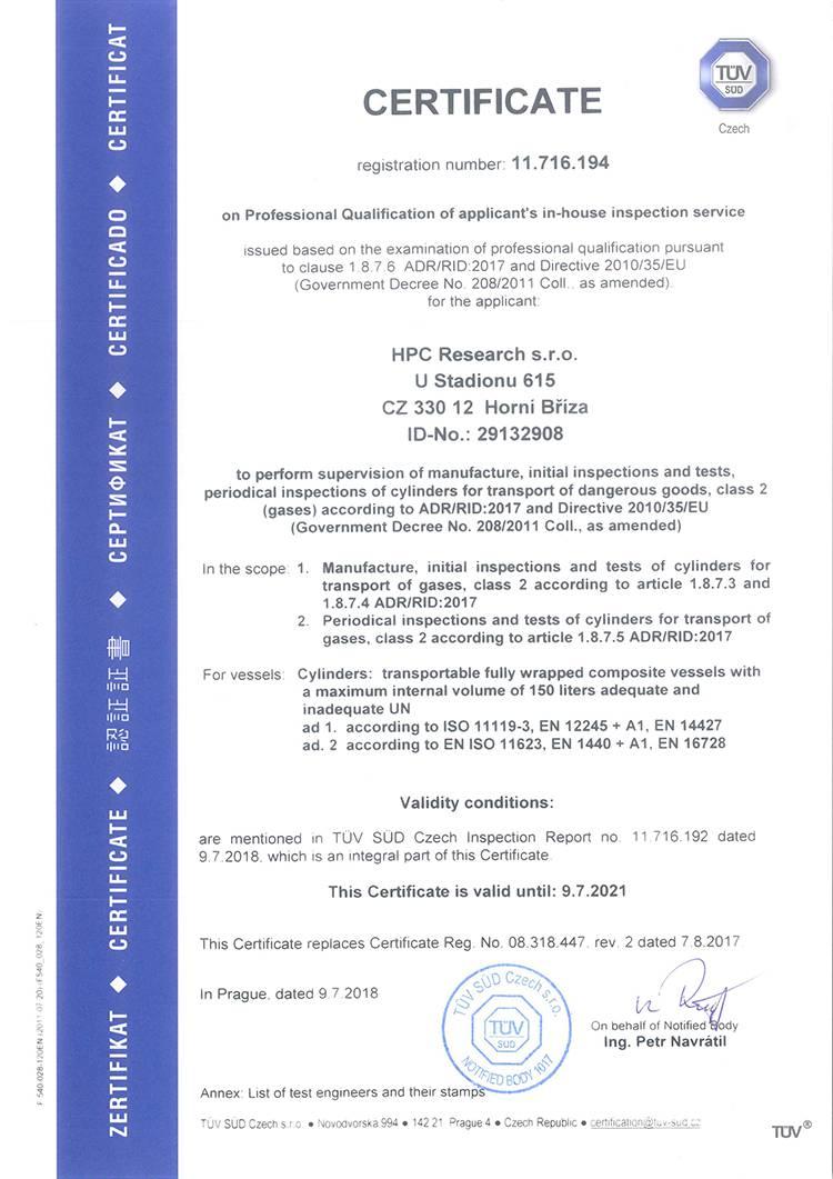 IN-HOUSE INSPECTION SERVICE_11.716.194_EN