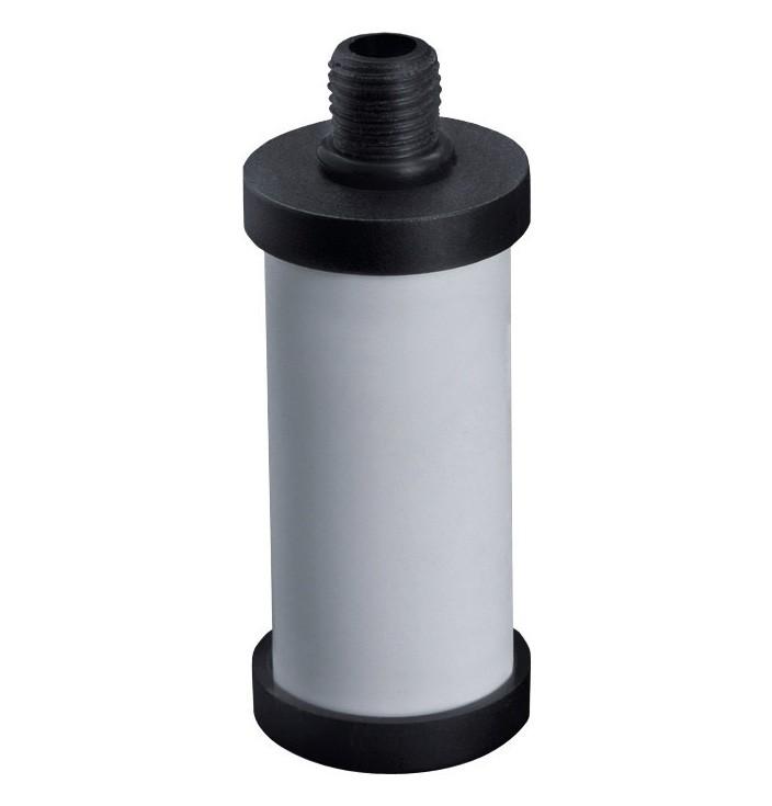 Фильтрующий элемент (вставка) Caramatic Connection Clean